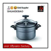 New Design Factory Direct Selling Hot Electric 0.5L Cooker