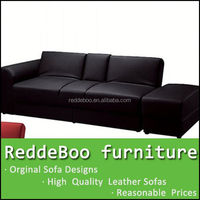 discount living room sofa