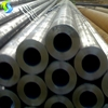 National standard best sell seamless carbon steel pipe ASTM A178 C price list