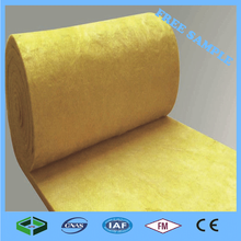 Glass A Exterior Wall Fiberglass Wool Roll Insulation Prices For Roof