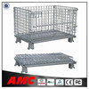 2015 lowest price durable and folding storage cage for UK market