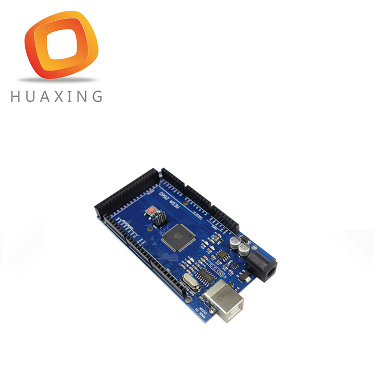 control board microcontroller development board CH340G mechanical arm intelligent vehicle module 3d printer <strong>pcb</strong>