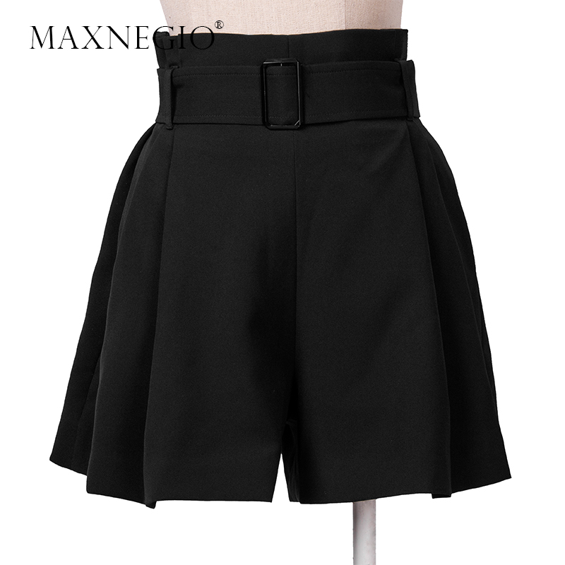 wholesale guangzhou china women clothing manufacturer fashion formal casual wear short pants 2016 for women