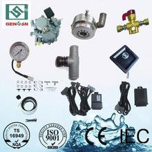 High qulaity china factory hot sale wholesale cheap cng kit lovato