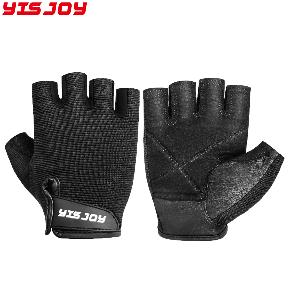 Best wholesale gym gloves top rated weight lifting for athlete