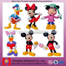 <span class=keywords><strong>Plástico</strong></span> <span class=keywords><strong>mickey</strong></span> minnie mouse, oem <span class=keywords><strong>mickey</strong></span> minnie mouse pvc figura