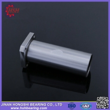 LM30UU Linear bearing with graphite bronze bushing inside