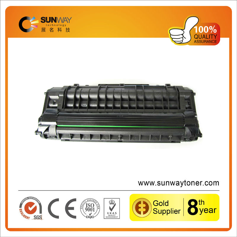 relating to a0 copier for Samsung SF 5800D5 suitable for MSYS-5200/5150 SF-5800