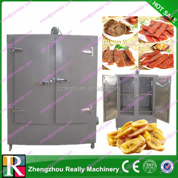 Made in China low price fruit and vegetable processing device