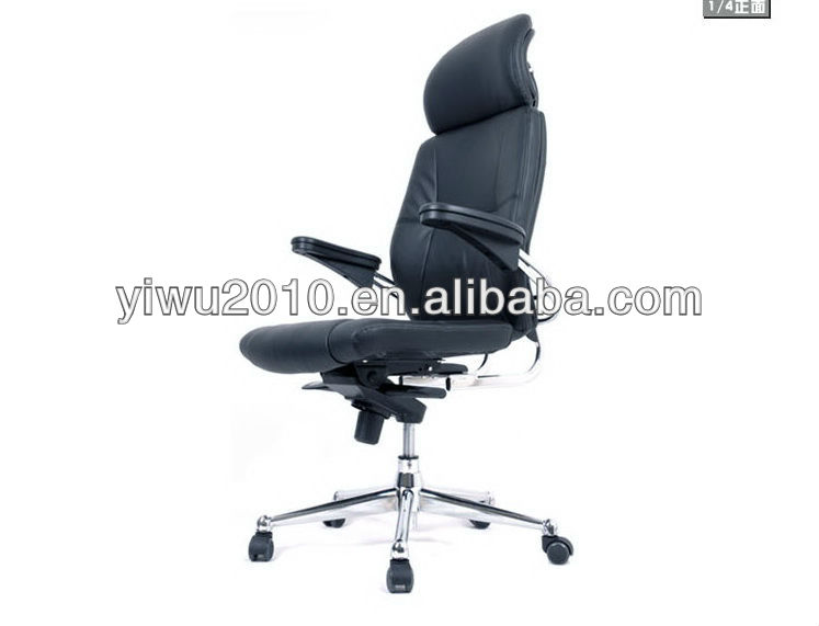 high quality swivel office desk chair CM-F88AS