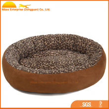 2016 luxury dog bed wholesales