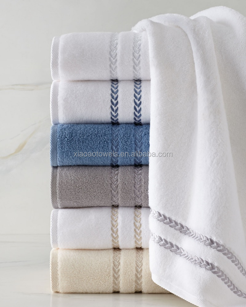 best quality competitive price bath towels china buy bath towels