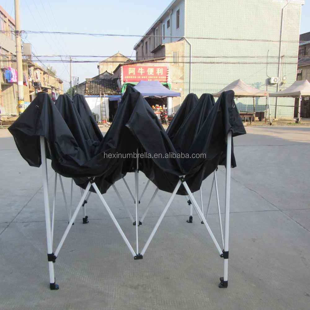 gro handel pagodenzelt gebraucht kaufen sie die besten pagodenzelt gebraucht st cke aus china. Black Bedroom Furniture Sets. Home Design Ideas