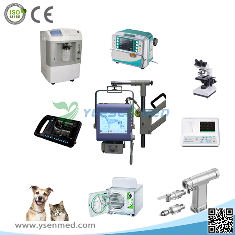 hot selling high quality vet product medical veterinary equipment for vet pet