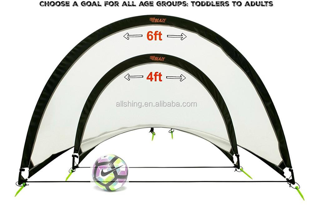 "Wholesale Agility Speed Hurdles All in One, Adjustable Heights 6"", 9"" and 12"""