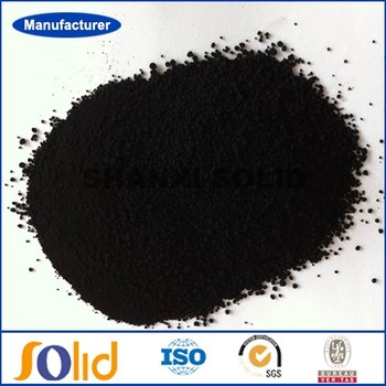 Carbon Black Oil For Rubbers
