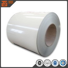 hot dip galvanized steel suppliers,prepainted galvanized steel coil hs code,painting galvanized steel vinegar
