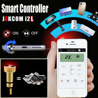 Wholesale Jakcom I2L Universal Remote Control Commonly Used Accessories & Parts Car Remote Code Grabber Dildo Car Dvd Players