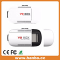 Fashionable 3D VR Box Glasses with OEM logo
