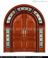 doors buying agent in Guangzhou,inside door,outside door,fire proof