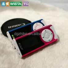 Mp3 players with long battery life,quran mp3 high quality,portable mp3 players