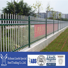 Direct Factory Price Ande Quality Guarantee With Galvanized Steel Fence Post Cap