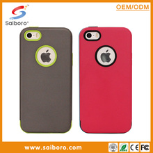 Wholesale Cheap Custom Mobile Phone Silicon Case For iPhone 5/5S Cell Phone Silicon Cover 3D tpu pc Silicone Phone Case