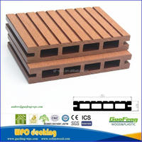 wpc wood plastic compositewood plastic composite/wood plastic composite products
