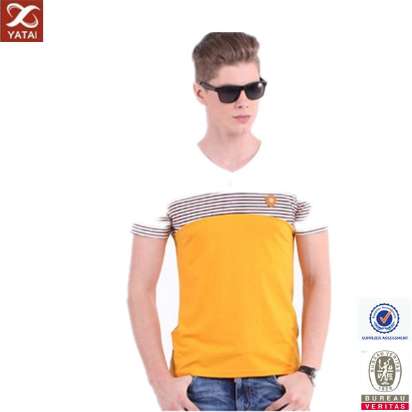 US new custom design garment import export agents