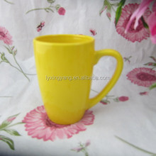 cup porcelain,promotional mugs,ceramic cups for Lipton