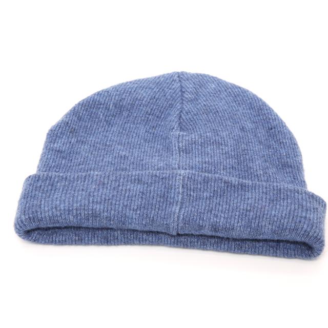Men Knitted Hat Patternsyuanwenjun