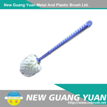 2016 hot sales Household A-110 Toilet Brush for Bathroom