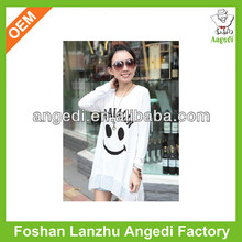 wholesale clothing from china free shipping