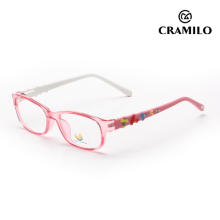 2014 fashion optical eyewear frames glasses frames