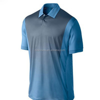 Sports Wear Apparel Product Type Blank