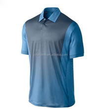 Sports wear Apparel Product Type blank poyester shirts and tee shirt