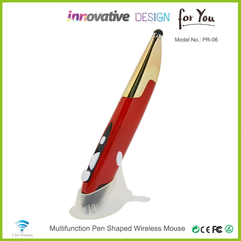 Best thing to sell computer accessories dubai 2.4ghz usb wireless optical mouse driver