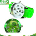 hot sale herb grinder, watch grinder