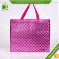 HOT! New Arrival recyclable new reusable shoping bag