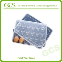 two layer pp food container poultry farm bag in box for wine 5l