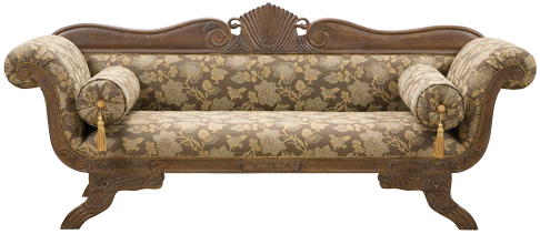 Antique Wooden Hand Carved Chaise Lounge, Classical Lazy Chair, Living Room  Furniture - Antique Wooden Hand Carved Chaise Lounge,Classical Lazy Chair,Living