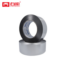 Salable air conditioner duct aluminum foil tape