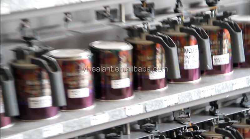 Guangdong supplied paint tinting equipment