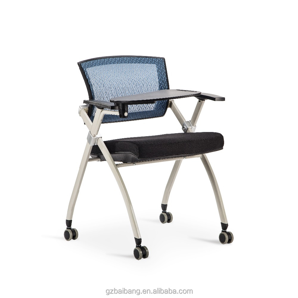 Take the tablet folding <strong>chairs</strong>