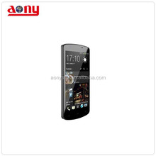 ultra slim android smart phone 4G quad core mobile phone bulk buy from china