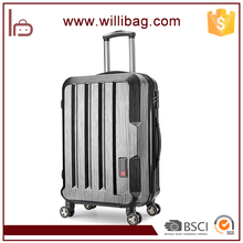 High Quality Gift Travel House Luggage And Suitcase