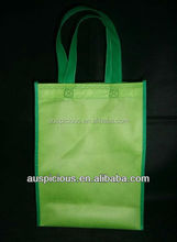 plastic bags for wood pellet