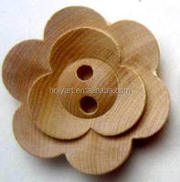 hot sale new fashion different types of buttons