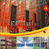 Storage Racking Systems Pallet Storage Racking