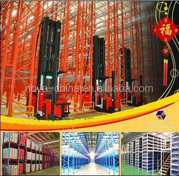 storage racking systems, pallet storage racking, warehouse racking